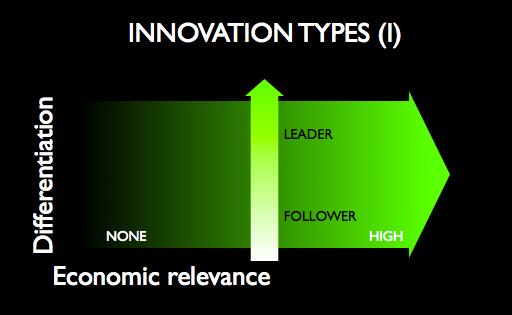 innovartis001-001.png