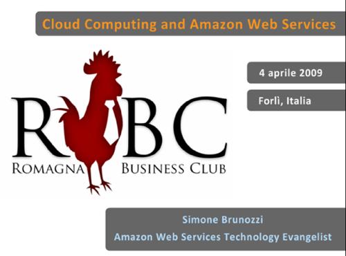 Esta versión tiene más ejemplos y más datos técnicos y de costes.